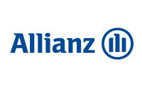 https://cubeserv-congress.com/wp-content/uploads/2019/10/011_allianz.jpg