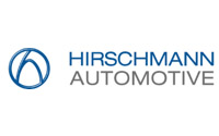 https://cubeserv-congress.com/wp-content/uploads/2019/10/017_hirschmannautomotive.jpg