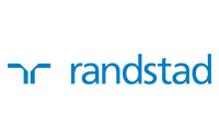 https://cubeserv-congress.com/wp-content/uploads/2019/11/037_randstad.jpg