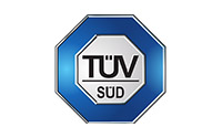 https://cubeserv-congress.com/wp-content/uploads/2019/11/040_tuev_sued.jpg
