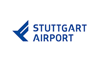 https://cubeserv-congress.com/wp-content/uploads/2019/12/046_stuttgart_airport.jpg